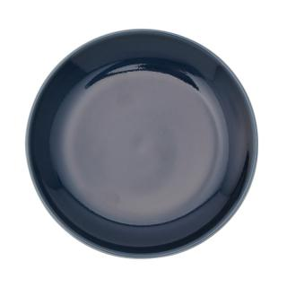 COMMON PLATE 15CM NAVY 13205