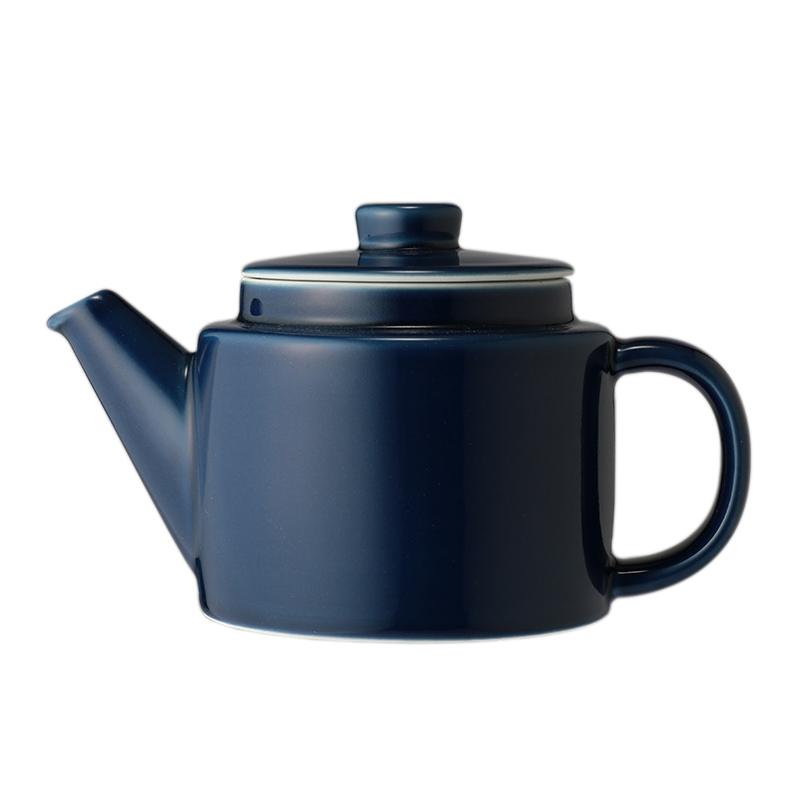 13873 COMMON POT 500ML NAVY