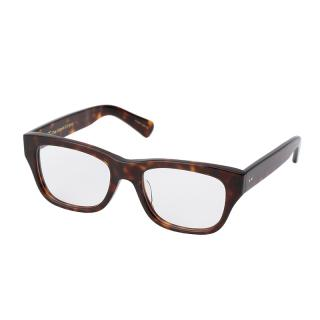 OLIVER GOLDSMITH/CONSUL-S(OP) D.TORTOISE SHELL
