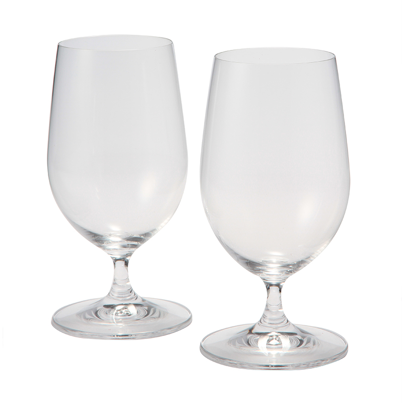 RIEDEL OUVERTURE BEER PAIR