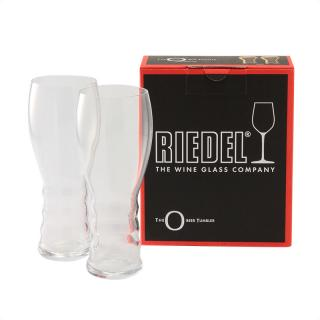 RIEDEL O BEER PAIR