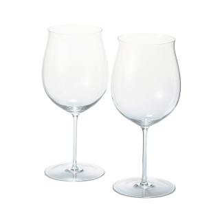 RIEDEL SOMMELIERS BOURGOGNE PAIR