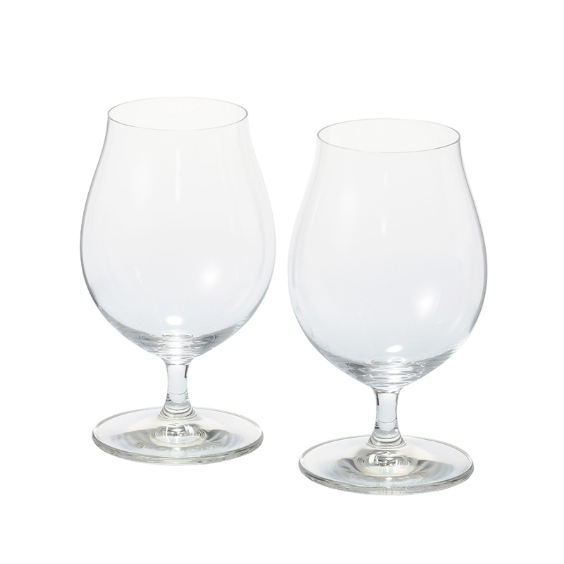SPIEGELAU BEER GLASS TULIP 2P