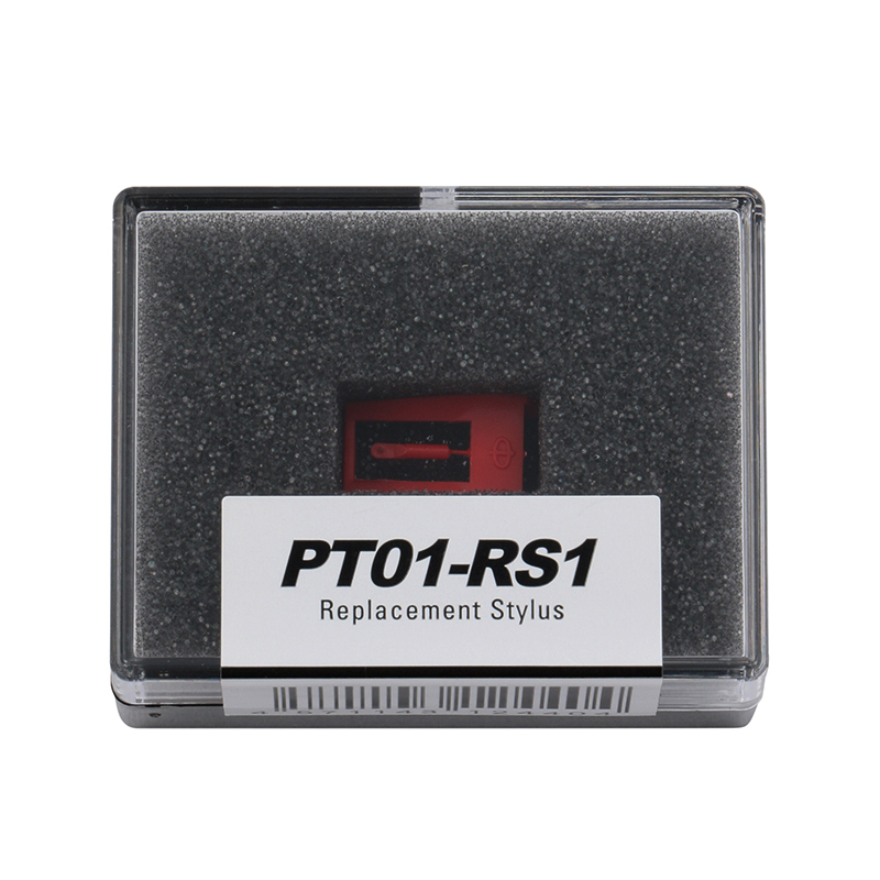 PT01-RS1 ION CARTRIGE