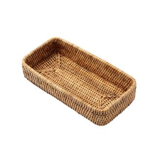 BAOLGI BATHROOM TRAY GN735