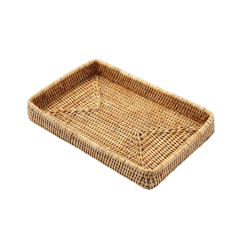 BAOLGI SPA TRAY GN856