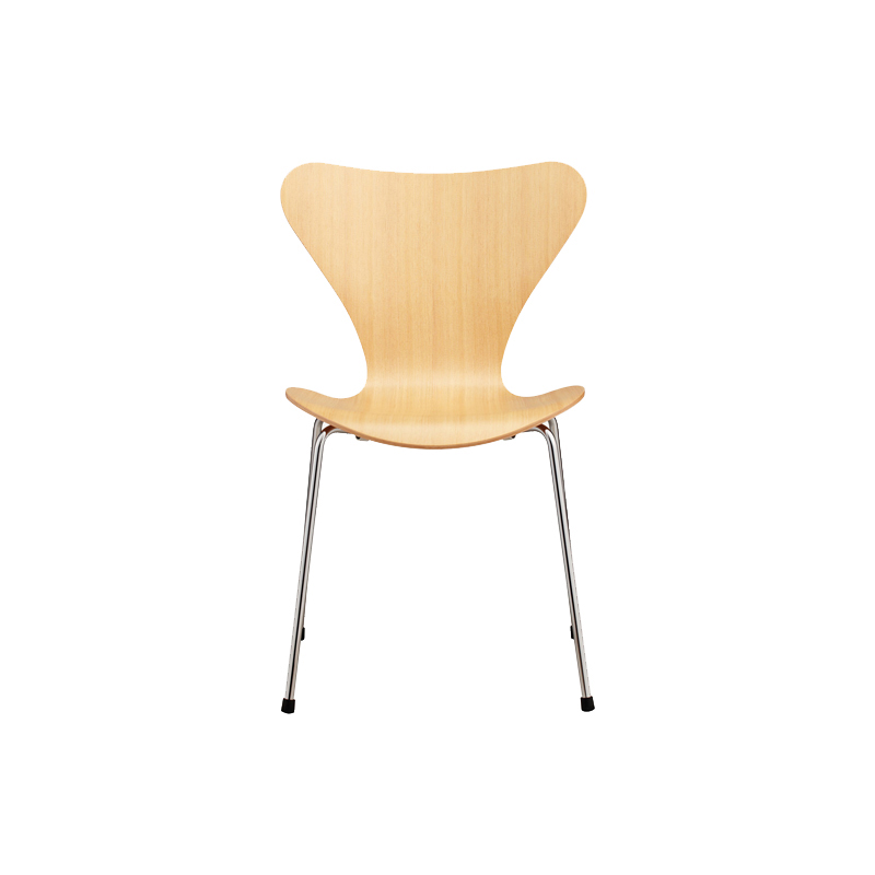 SERIES 7 CHAIR ELM