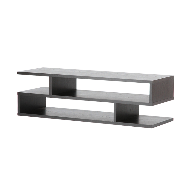 BALANCE COFFEE TABLE BLACK