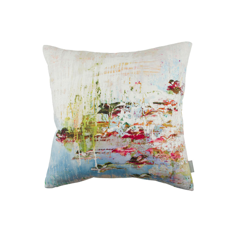 【オンラインショップ限定】JESSICA ZOOB CUSHION COVER PASSION 1  JZX106/01