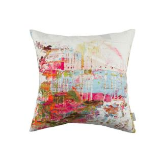 【オンラインショップ限定】JESSICA ZOOB CUSHION COVER PASSION 2  JZX107/01