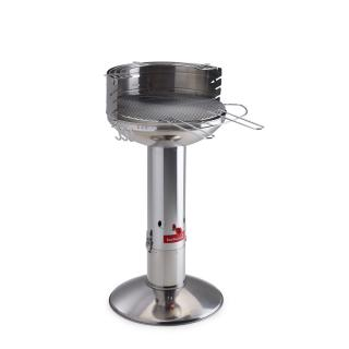 BARBECOOK  MAJOR STAINLESS