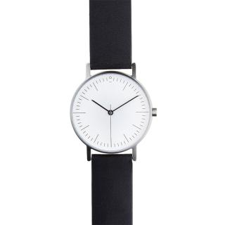 POS+ STOCK WATCH S001C