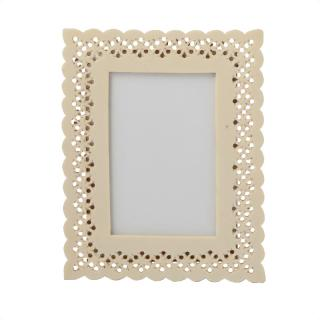 CAMBAY PHOTO FRAME