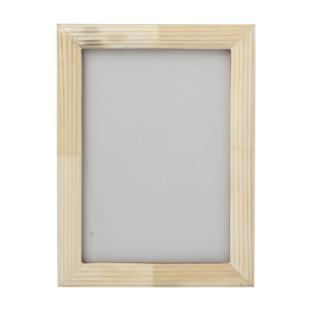 BANUR PHOTO FRAME