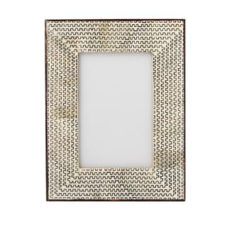 NADIAD PHOTO FRAME