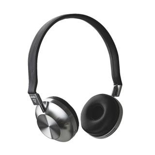 AEDLE VK-1 HEADPHONE LEGACY