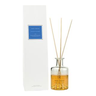 TRUE GRACE SCENTED REEDS ENGLISH LAVENDER