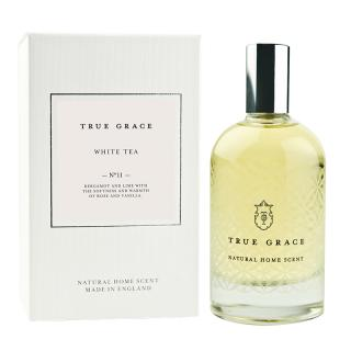 TRUE GRACE ROOM SPRAY WHITE TEA 100ML