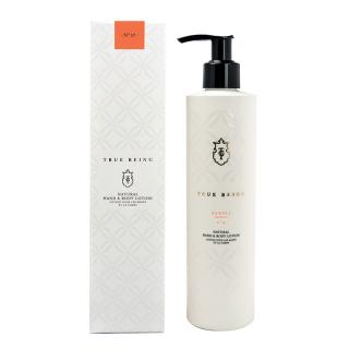 TRUE GRACE TRUE BEING HAND & BODY LOTION NEROLI 290ML