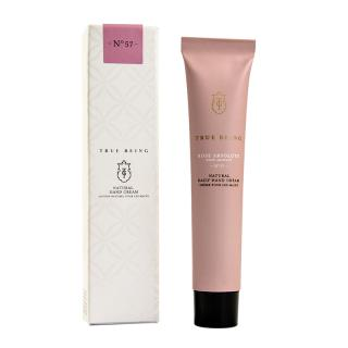 TRUE GRACE TRUE BEING HAND CREAM  ROSE ABSOLUTE 45ML