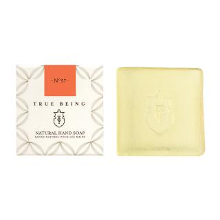 TRUE GRACE TRUE BEING HARD SOAP NEROLI 25G