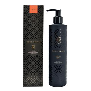 TRUE GRACE TRUE BEING SHAMPOO NEROLI 290ML