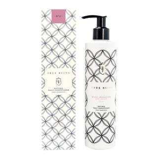 TRUE GRACE TRUE BEING CONDITIONER ROSE ABSOLUTE 290ML