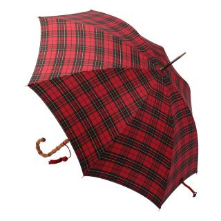 FOX UMBRELLAS TUBE WHANGHEE S.TARTAN