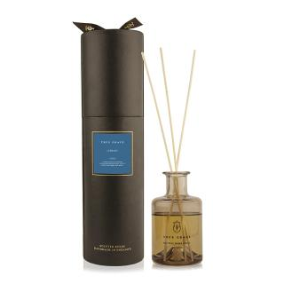TRUE GRACE MANOR ROOM DIFFUSER LIBRARY