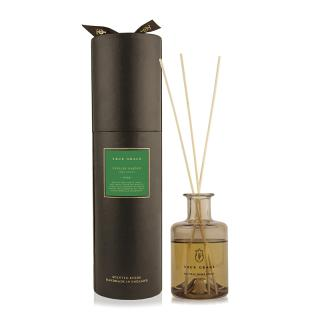 TRUE GRACE MANOR ROOM DIFFUSER ENGLISH GARDEN