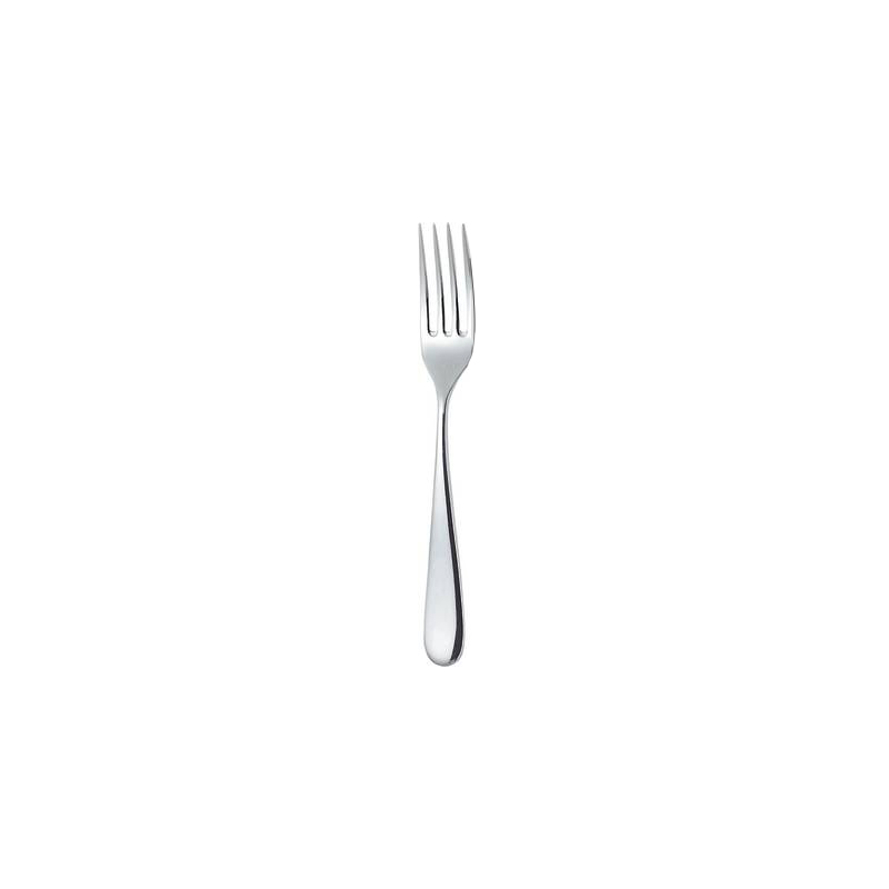ALESSI NUOVO MILANO TABLE FORK