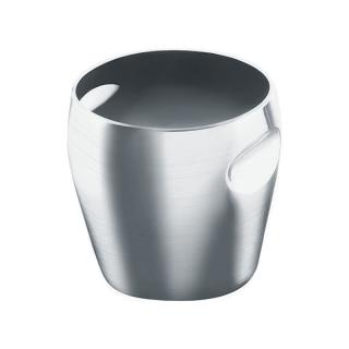 ALESSI ICE BUCKET 871