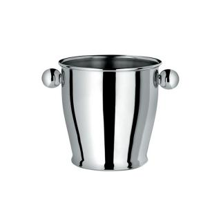 ALESSI ICE BUCKET 5051