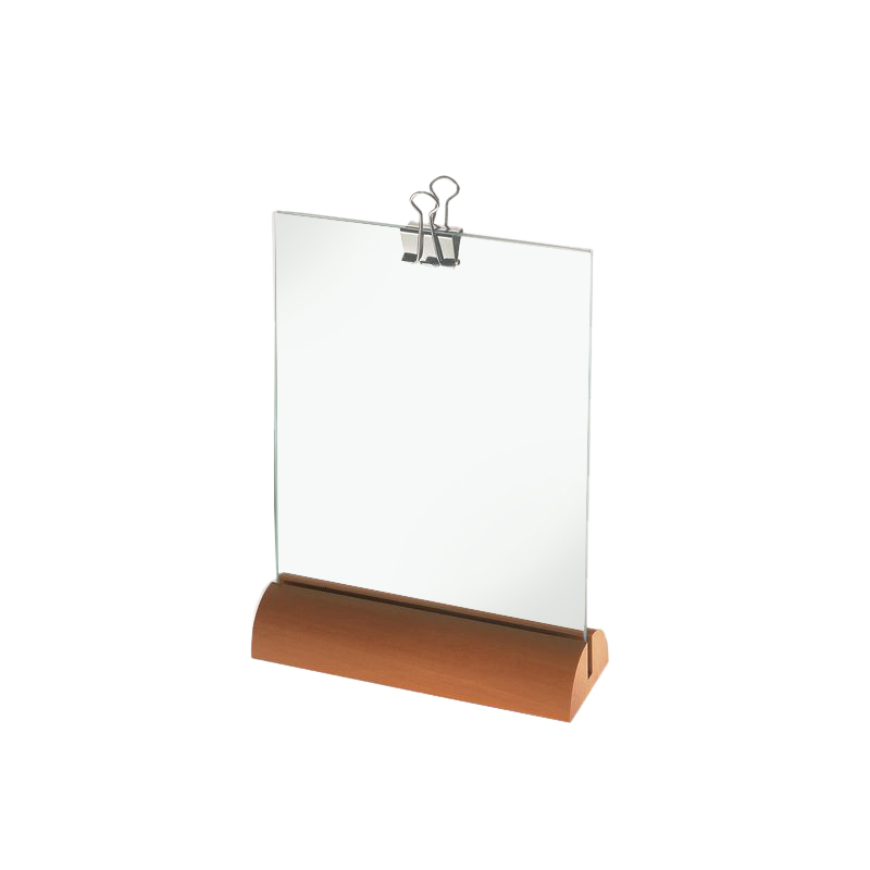 ALESSI PHOTO FRAME VERTICAL