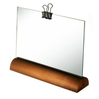 ALESSI PHOTO FRAME HORIZONTAL