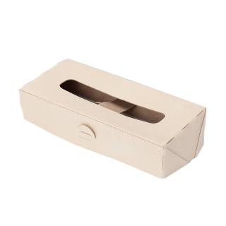 HENDER SCHEME TISSUE BOX CASE