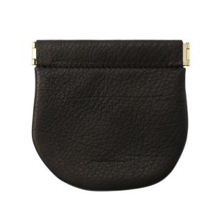 HENDER SCHEME COIN PURSE M BLACK