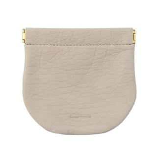 HENDER SCHEME COIN PURSE L GRAY