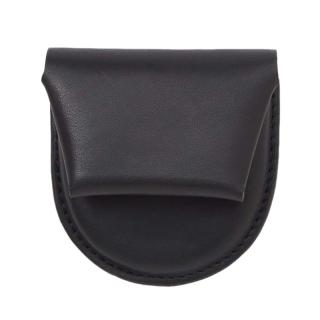 HENDER SCHEME COIN CASE BLACK