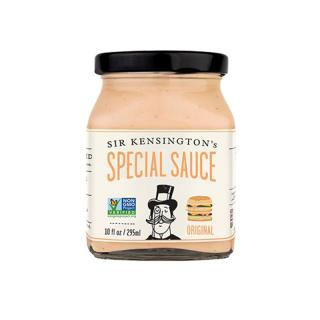 SIR KENSINGTON SPECIAL SAUCE 295ML