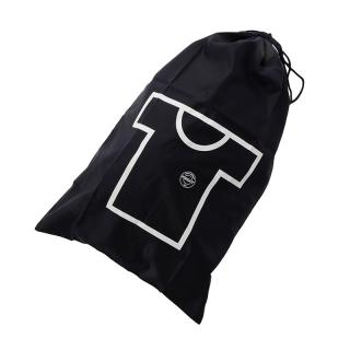 PERIGOT TRAVEL LAUNDRY BAG NAVY