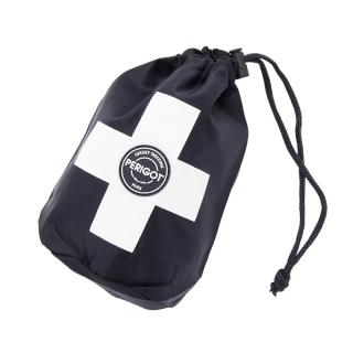 PERIGOT BAG FIRST AID NAVY