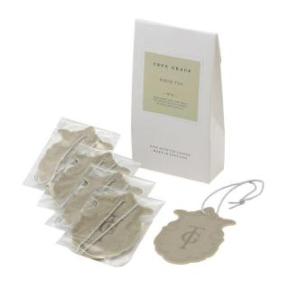 TG SCENTED LEAVES WHITE TEA