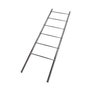 DECOR WALTHER TOWEL LADDER