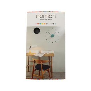 NOMON CLOCKS OJ MINI