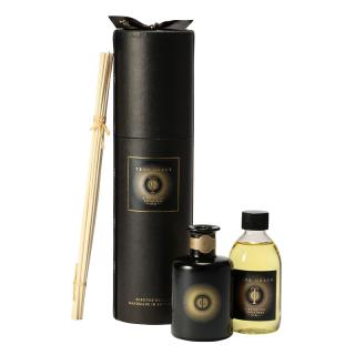 TRUE GRACE ROOM DIFFUSER BURLINGTON CHRSTMAS