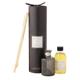TG/MANOR REED DIFFUSER CLASSIC VETIVER