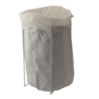 SERAX LAUNDRY HOLDER & BAG