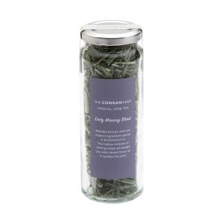 CONRAN ORIGINAL HERB TEA EARLY MORNING