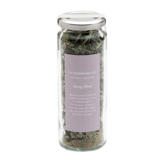 CONRAN ORIGINAL HERB TEA SPRING